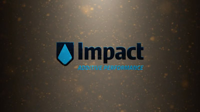Impact | Advanced Solutions For Complex Wellbore Challenges