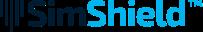 oilfield simshield logo