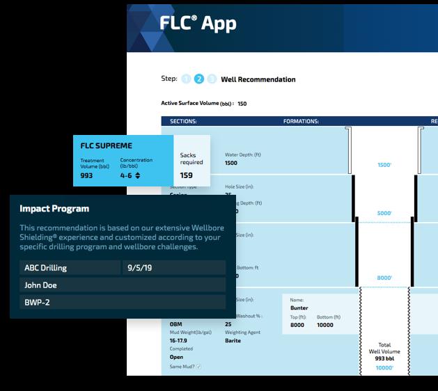 simshield flc app