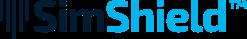 simshield logo